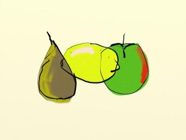 0939_pear-lemon-apple_600