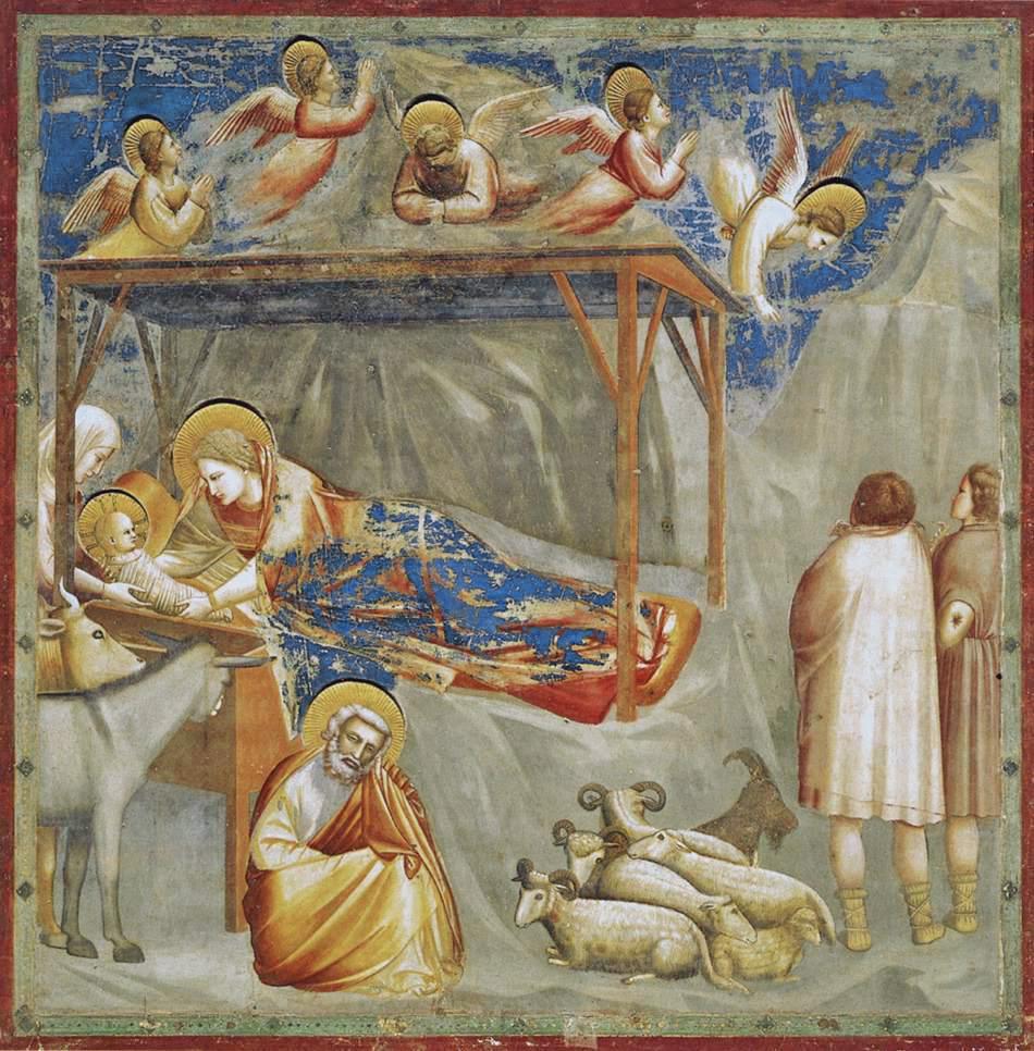 giotto_di_bondone_-_no-_17_scenes_from_the_life_of_christ_-_1-_nativity_-_birth_of_jesus_-_wga09193_adj.jpg