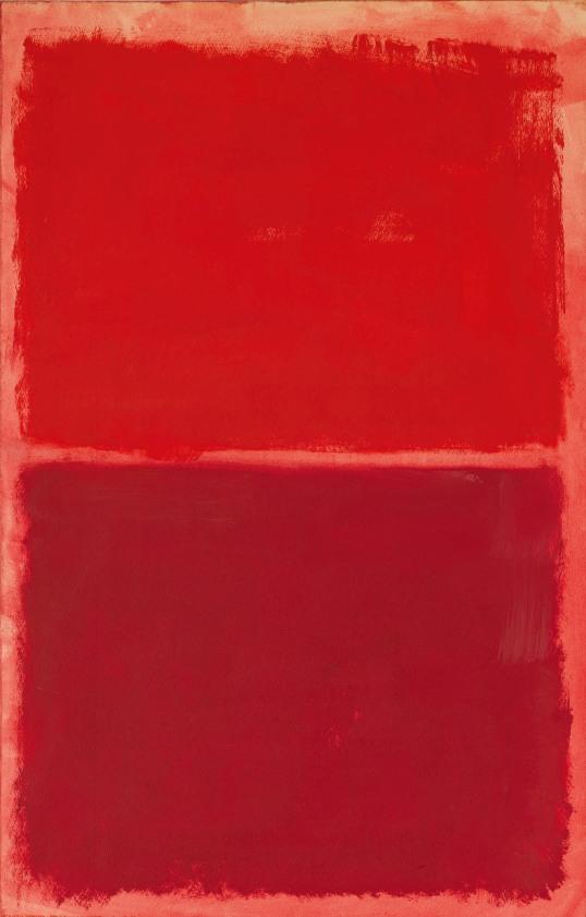 nZT5PxDgsWWDK-2trBQ0zA-10069+Mark+Rothko,+Untitled+(Red+on+Red)